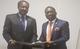 Relance de la collaboration avec l'Union Africaine à Kinshasa