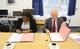 UNFPA en RDC, reçoit une subvention de 6 millions de dollars du Gouvernement des Pays Bas